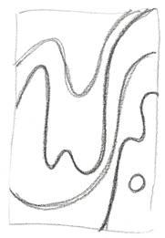 open en gesloten didactische werkvormen